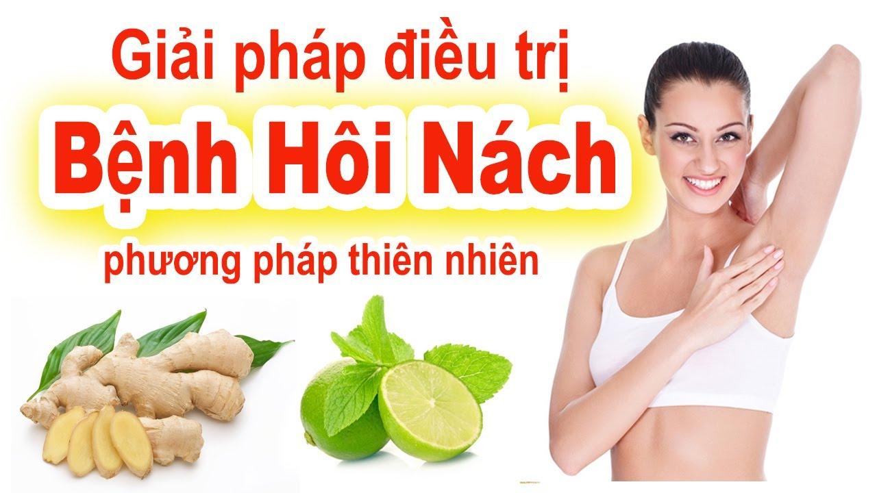 chua-hoi-nach
